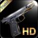 America Top 10 Pistol HD
