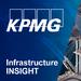 KPMG Infrastructure Insight