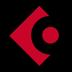 Cubasis (AppStore Link)