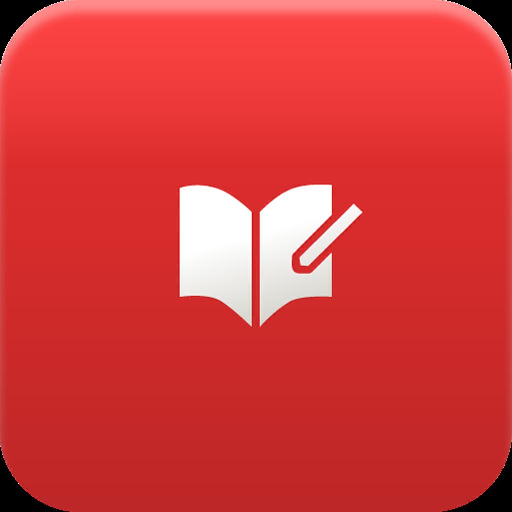 瞬間日記~ 日記や カレンダー 写真 アルバム、スケジュール、メモ帳、恋愛、料理や ダイエット メモ、ブラウザ きせかえ 壁紙 絵文字も使える 無料 日記帳